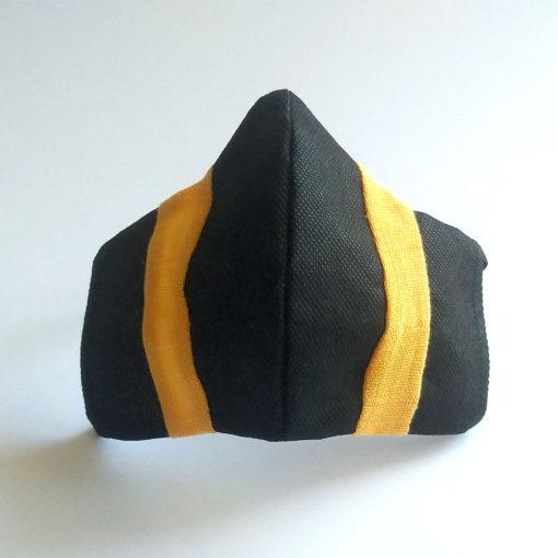 masca protectie faciala barbati