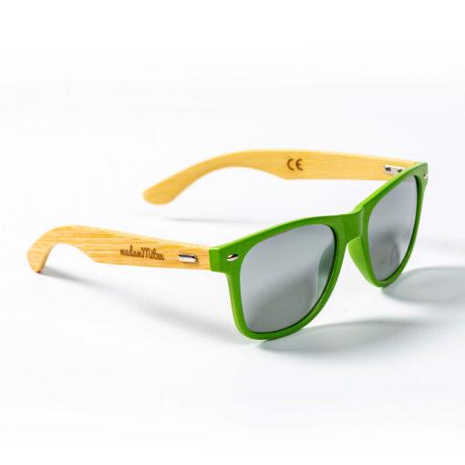 ochelari-bambus-uv400-verde-00